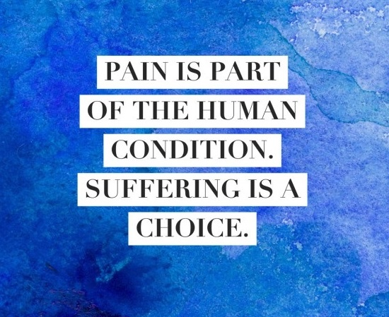 Pain-is-part-of-the-human-condition.